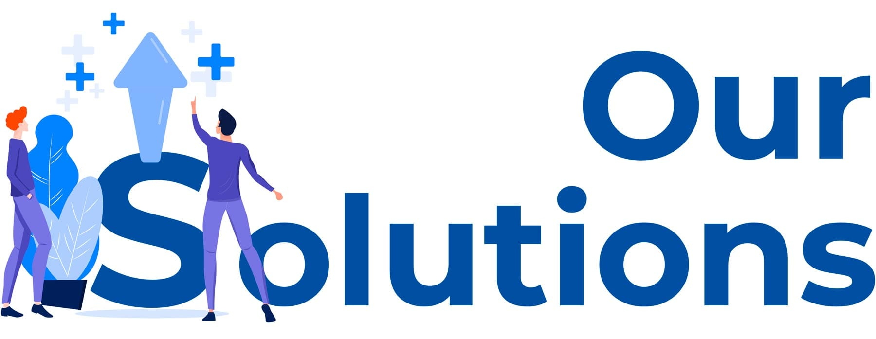 ERM Consulting: solutions